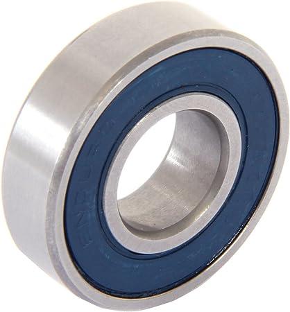 Enduro 609 Sealed Cartridge Bearing