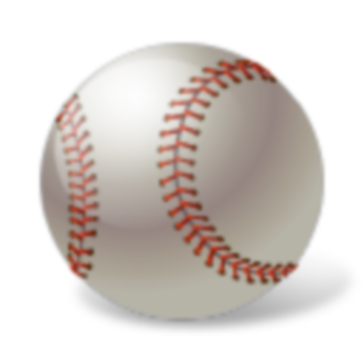 Baseball Card Tracker Lite
