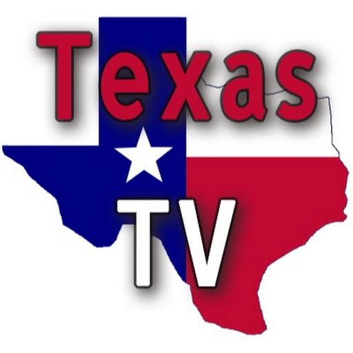 The Texas Tv Journal
