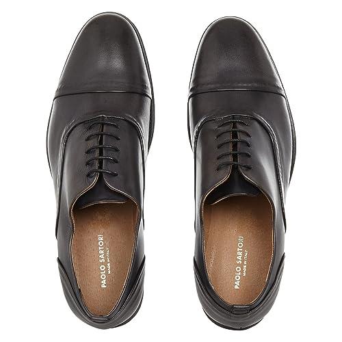 scarpe uomo Sartori Prato | Scarpe, Scarpe da ragazza e