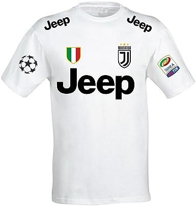 vetement Juventus ÉQUIPE