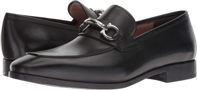 bd4f6373e4ed Amazon.com  Salvatore Ferragamo Mens Benford  Shoes