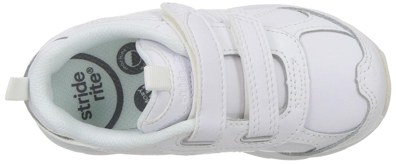 Stride Rite Kids Cooper 2.0 H/&l Sneaker