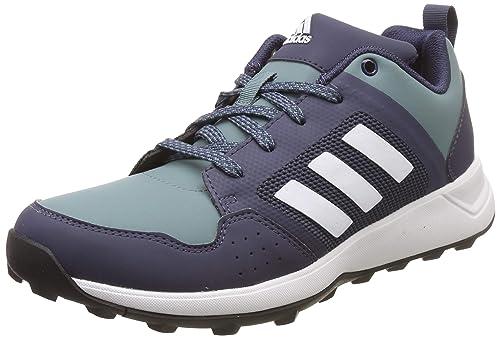 d073b3e41831 Adidas Men s Terrex CMTK Ind Visgre Silvmt Legink Multisport Training Shoes-6  UK