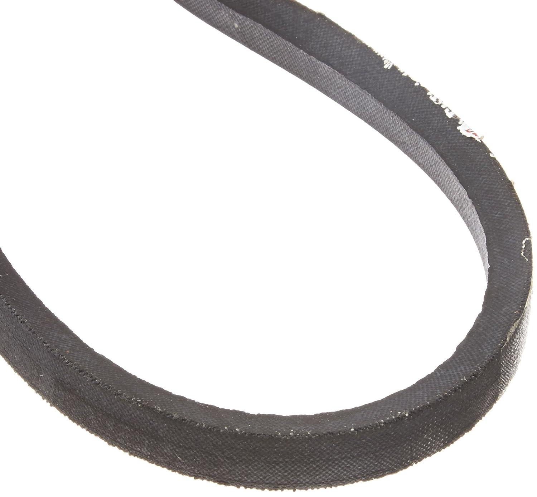 NAPA AUTOMOTIVE 4L240 Replacement Belt