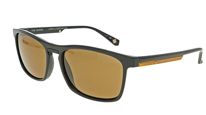 0b5196fb17 Image Unavailable. Image not available for. Colour  Ted Baker Sunglasses  Men s ...