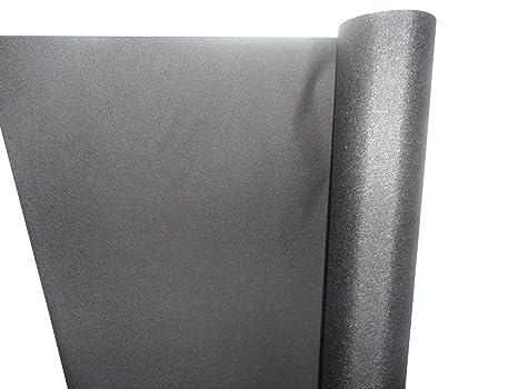 Amazon.com: Cordura tela de nailon de 1000 denier, color ...