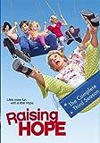 Raising Hope Season 3: The Complete Third Season
