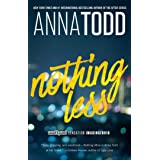 Nothing Less (The Landon series Book 2)