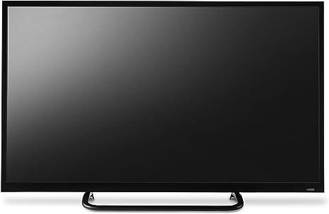 Medion Akoya X58321 - Monitor con retroiluminación LED de 80 cm ...