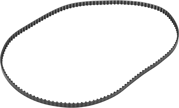 Legacy RP005018 Replacement Latch Spring and Pawl for Levelwind Reels