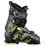 Dalbello Jakk Ski Boot Mens