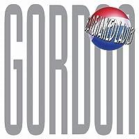 Gordon (Vinyl)