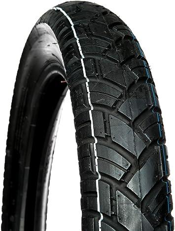 Reifen 3 25 16 Vee Rubber Vrm 094 56 P Auto