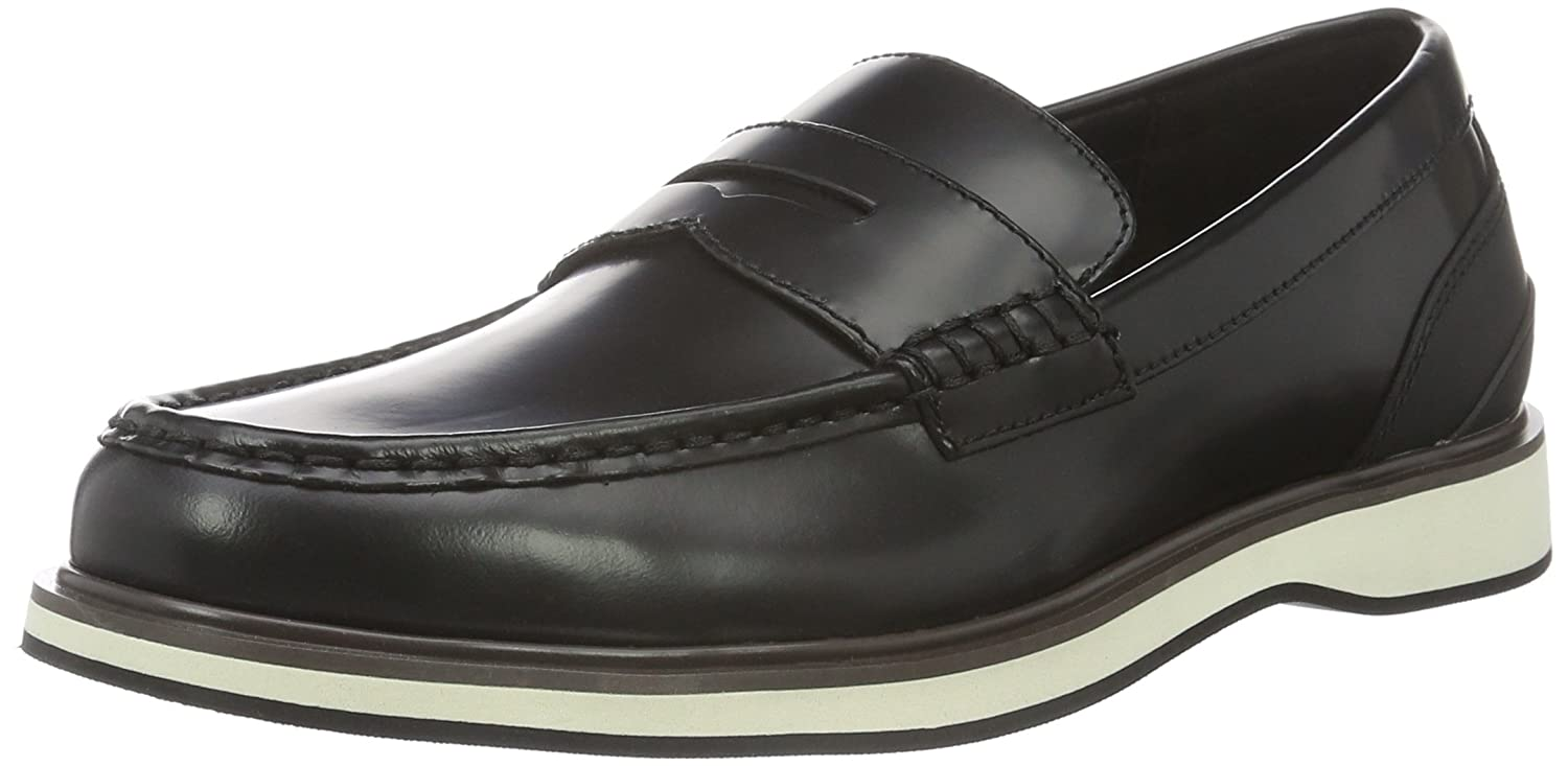 Swims Barry Penny Classic, Mocasines para Hombre