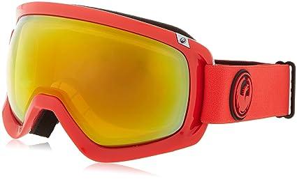 453d39edd05 Amazon.com   Dragon Alliance D3 Ski Goggles