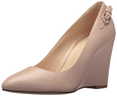 Dulceleche Nine West