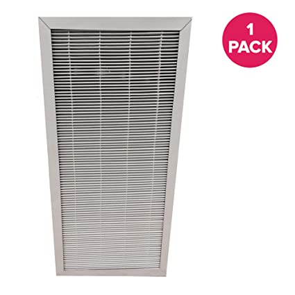 Think Crucial Replacement for Aerus Electrolux Guardian TiO2 Air Purifier  Filter