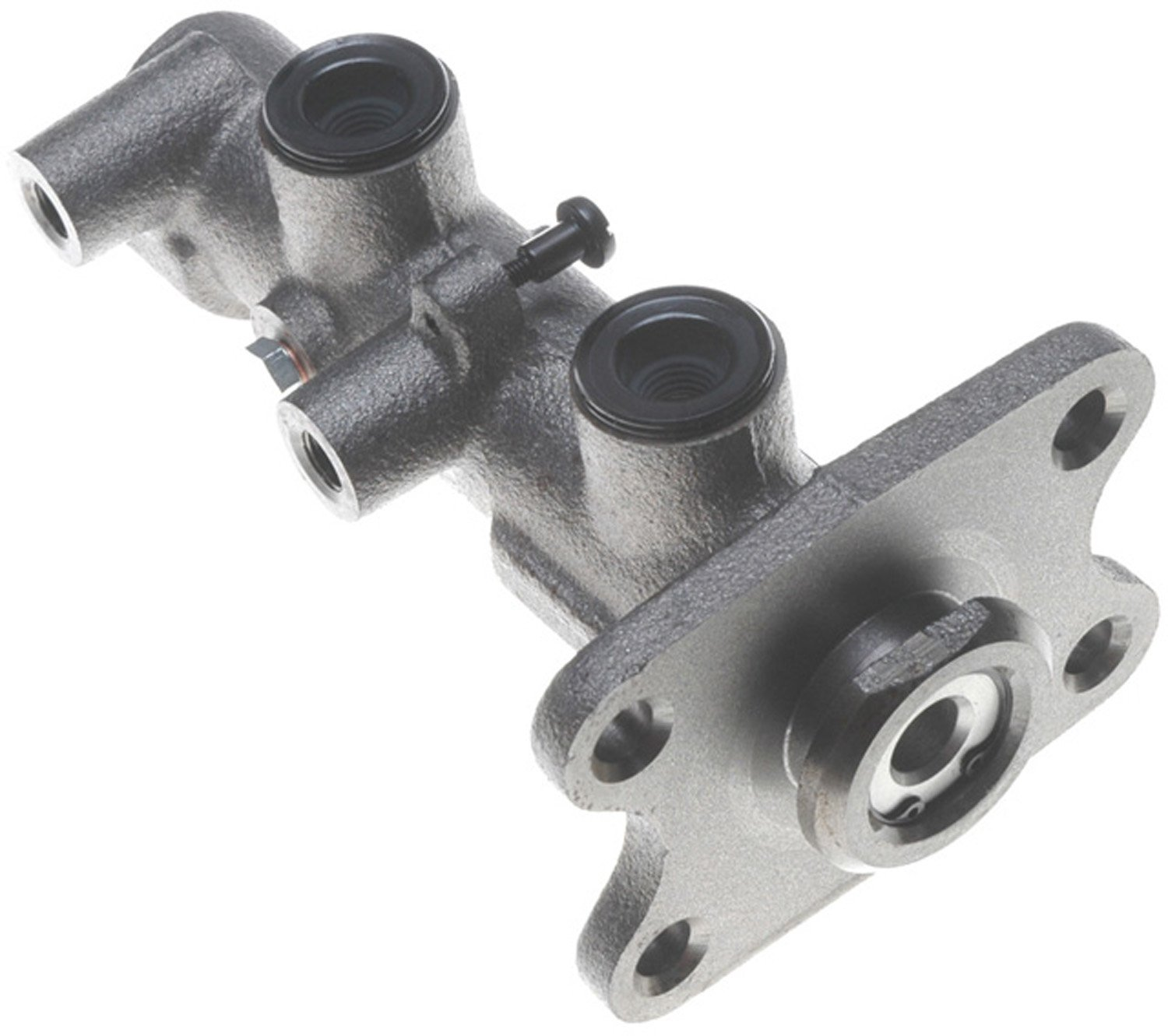 ACDelco 18M619 Professional Durastop Brake Master Cylinder Assembly