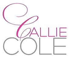 CALLIE COLE