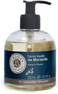 Laino Marseille Soap Liquid