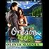 Oregon Trails (Modern Mail Order Bride Book 4)