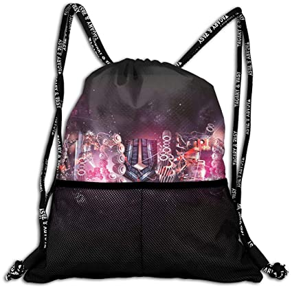 9b74f712a942 Amazon.com: Wons Artistic Vector Chrismas Holiday Knight Limited ...