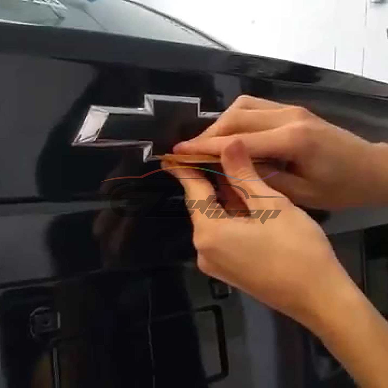 Autostyle Wieland 1065A Custom-Fit Cabrio Wind Shield