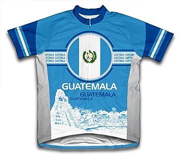 Pañales de tela guatemala