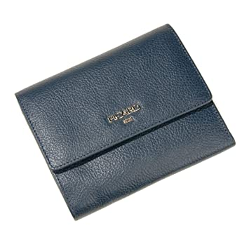 d8a4ef7a1c68d PICARD Busy 1 Damen Portemonnaie aus Rindsleder Jeans 12