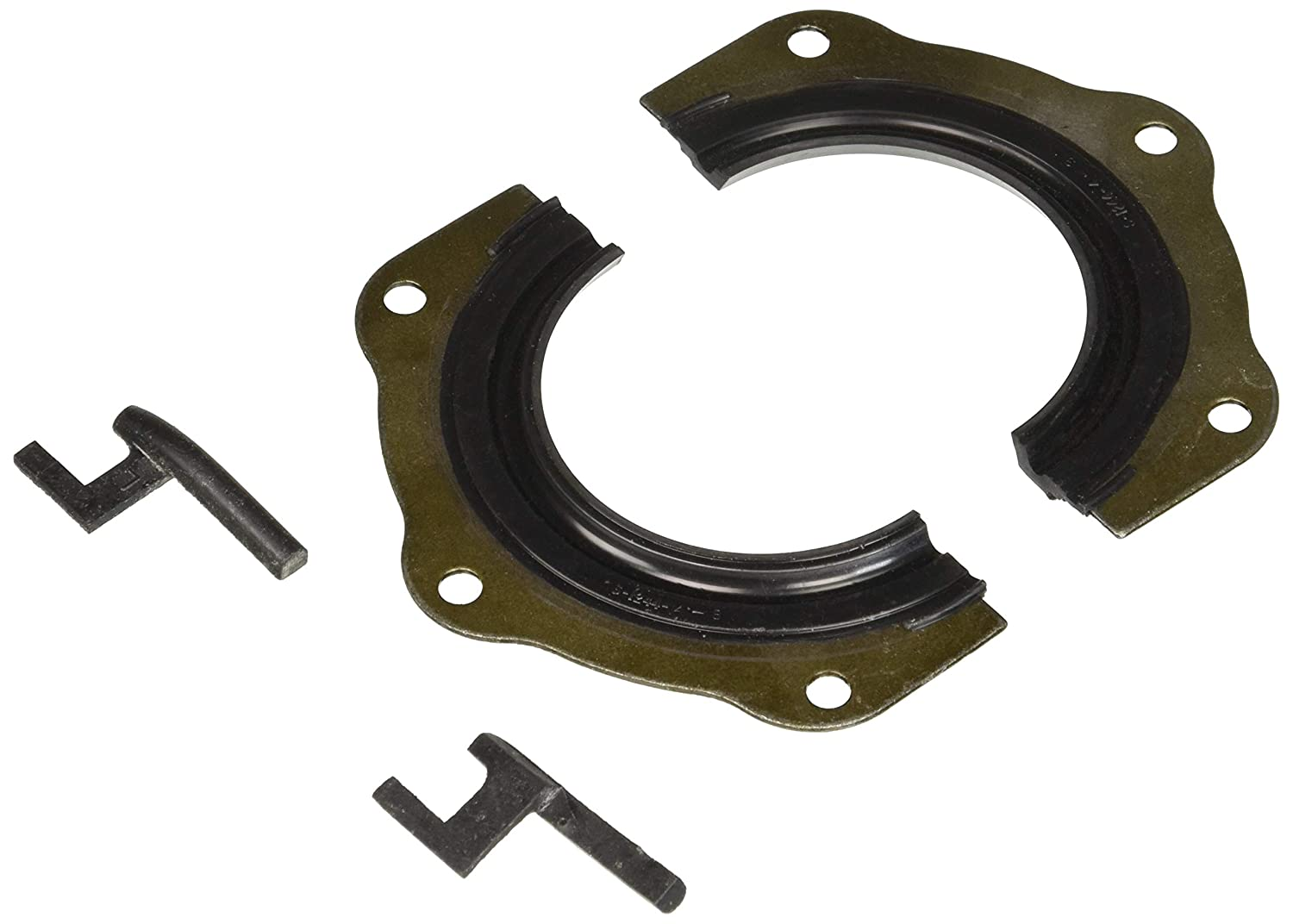 MAHLE Original JV134-6 Engine Main Bearing Gasket Set