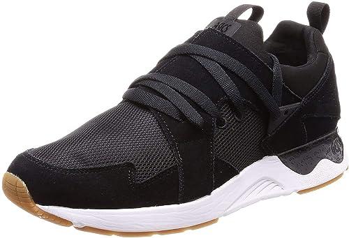 Gel-Lyte V Sanze Tr Blackblack Sneakers
