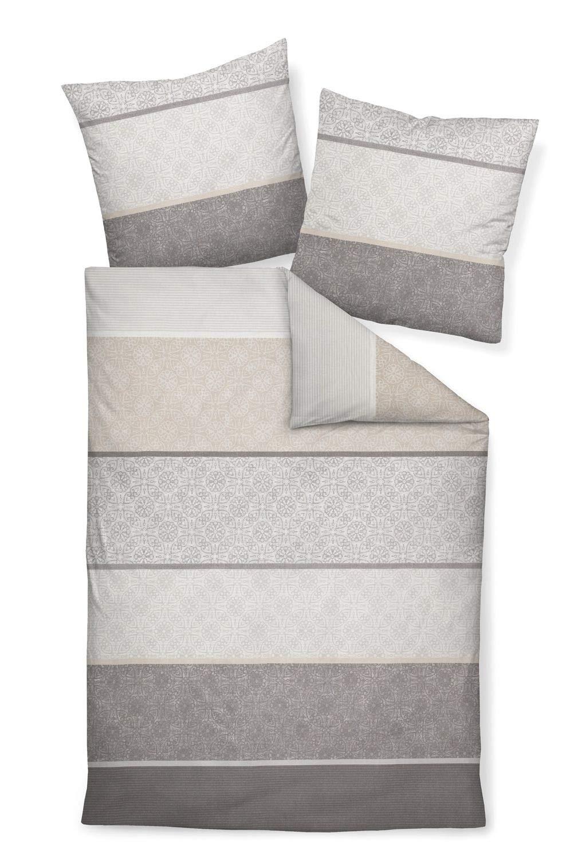 Ropa de cama de franela fina de algodón