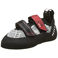 MILLET Children's Easy up Climbing Shoes