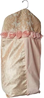 product image for Glenna Jean Victoria Diaper Stacker