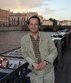 Lothar Deeg