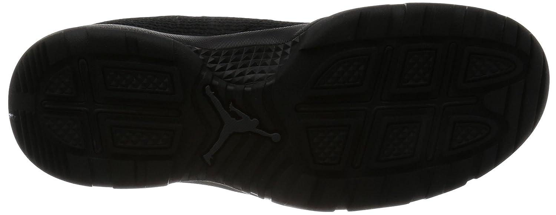 la jordanie avenir botte noir, gris foncé 854554 002 002 002 (9,5) ce264a