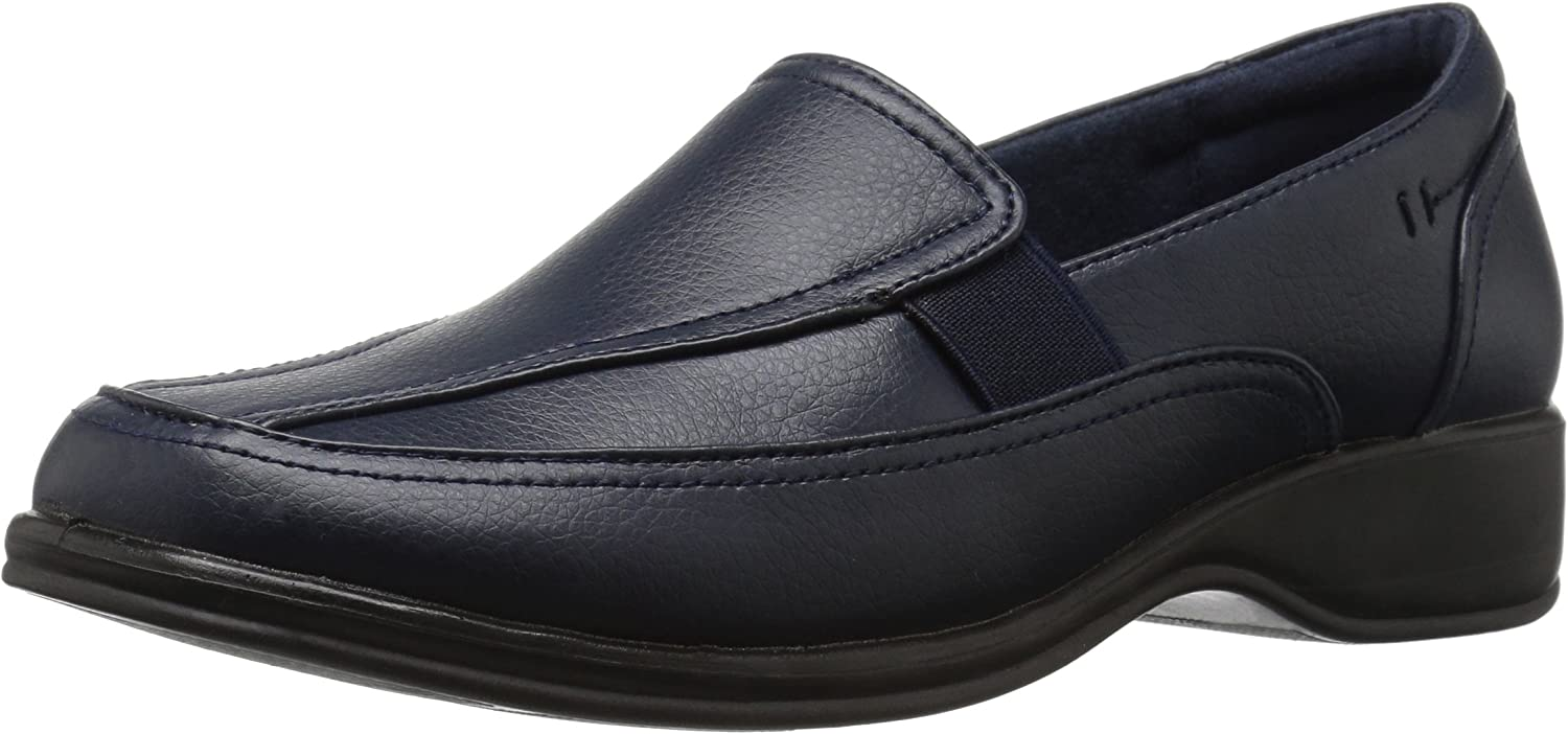 Easy Limited time sale Max 85% OFF Street Women's Midge Flat