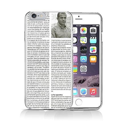 coque iphone 7 gustavo