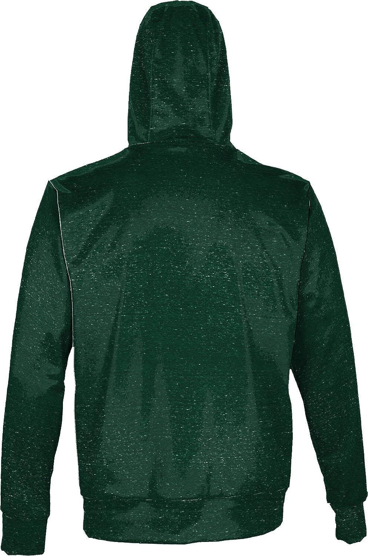 ProSphere Tulane University Fathers Day Mens Pullover Hoodie School Spirit Sweatshirt Heather