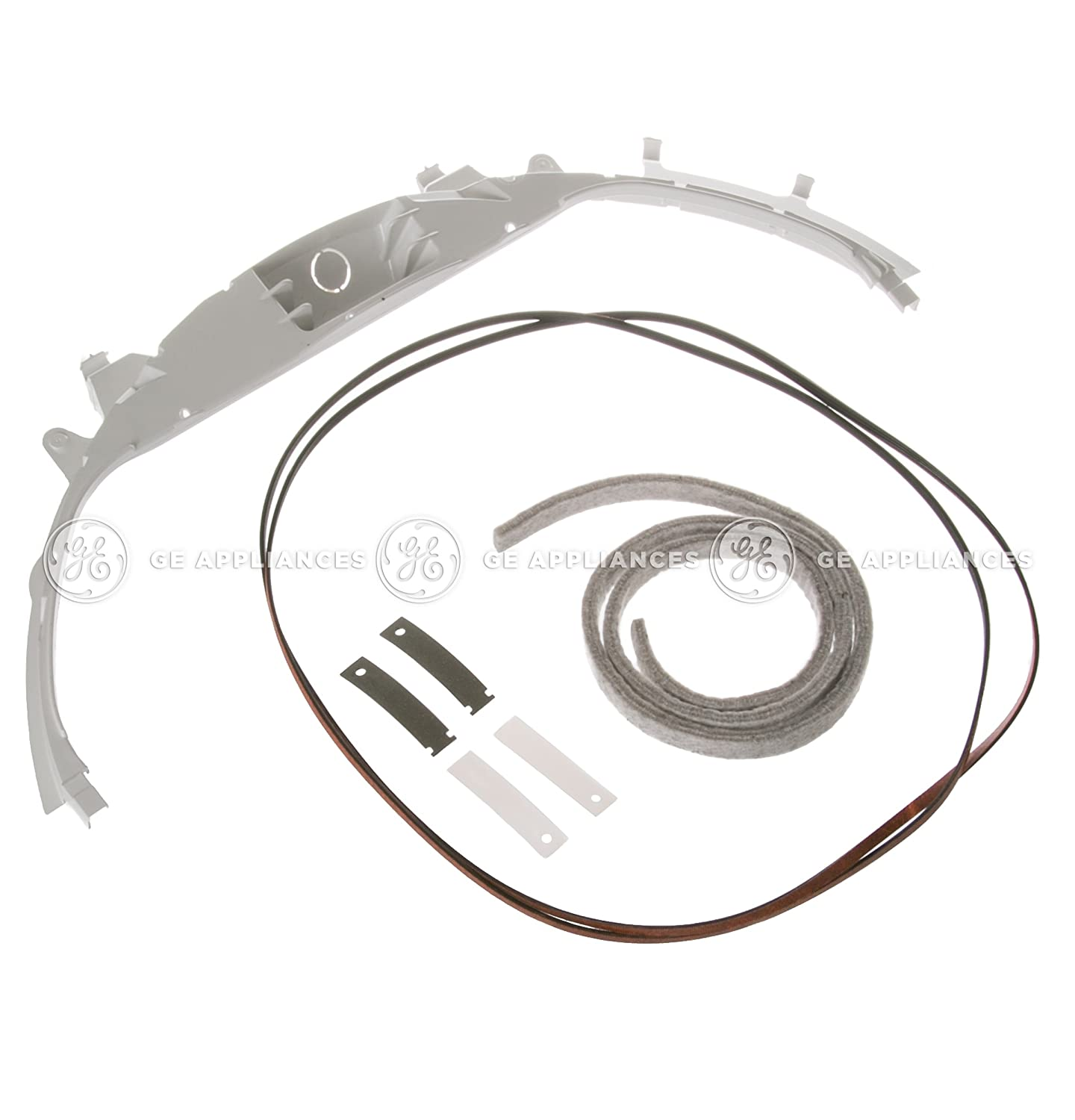 GE WE49X20697 Dryer Bearing Kit
