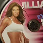 Amazon Com Jillian Michaels Extreme Shed Amp Shred Jillian