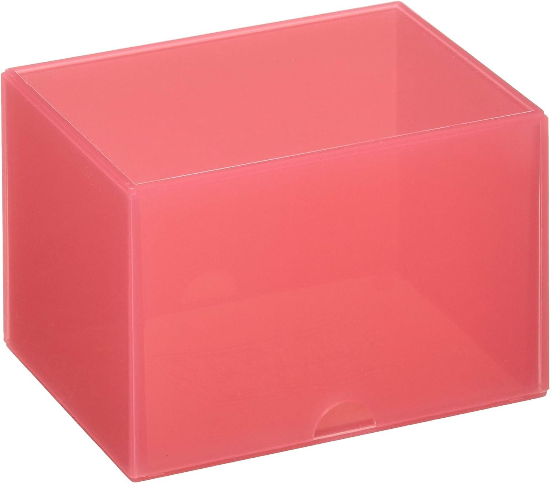 Arcane tinmen Dragon Shield four catégorie Box-Pink