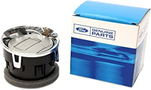 Ford 9L3Z-19893-CA Louvre Assy - Vent Air