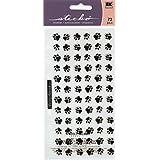 Sticko Stickers-Animal Tracks