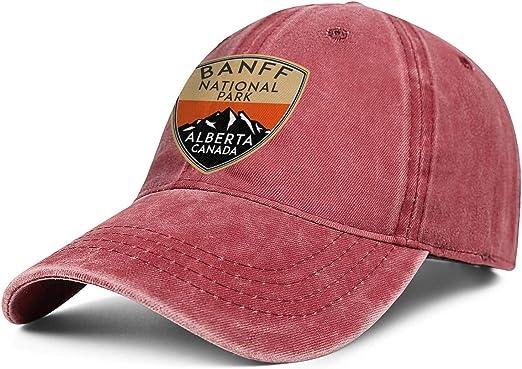 Men Women Sports Hat Casual Outdoor Baseball Ball Cap Sun Plain Jeans Hats New