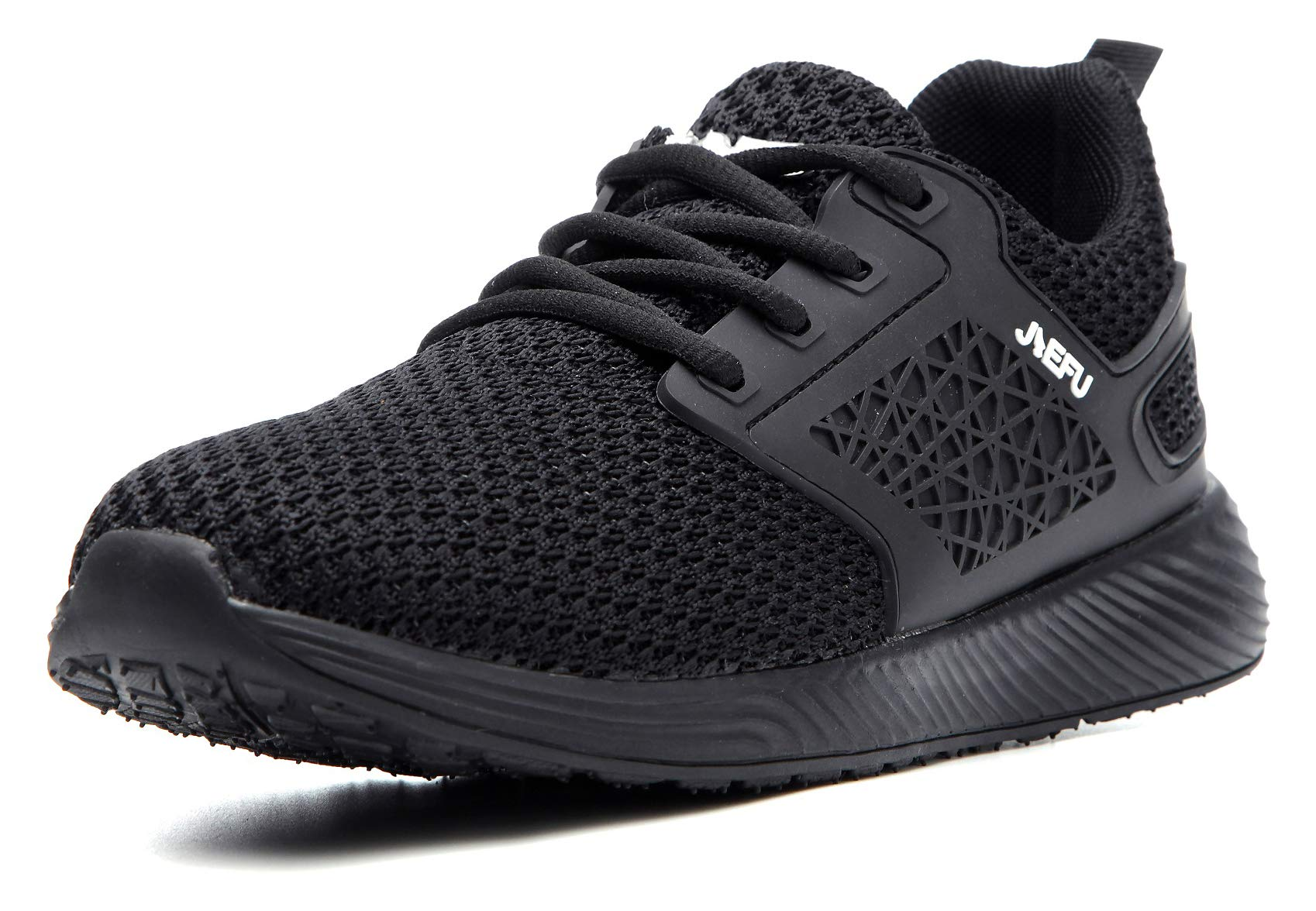 Safety Shoes Trainers Mens Women