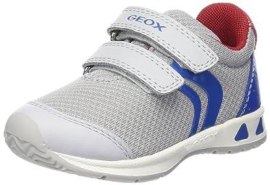 Zapatos multicolor Geox para bebé 6nEiopm