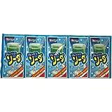 松山製菓 フレッシュソーダ 12g×50袋