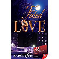 Fated Love (English Edition)